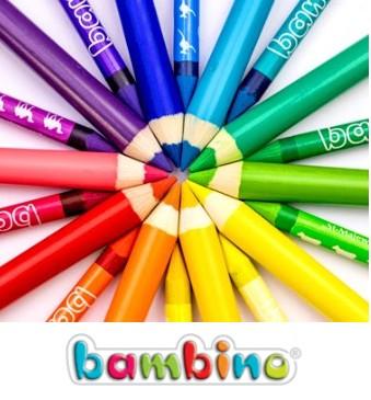 Купить BAMBINO КЛЕЙ INTROLIGATORSKI 250 Г на Otpravka - цены и фото - доставка из Польши и стран Европы в Украину.