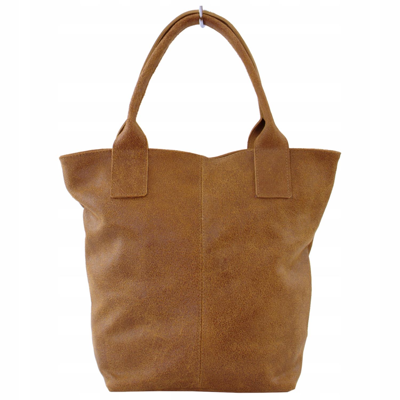 Peňaženky, kožené shopper okno pre prácu školy
