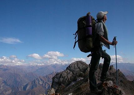 SSAM Buty Adidasy Szyte w góry Trekkingowe Robocze Zapięcie sznurowane