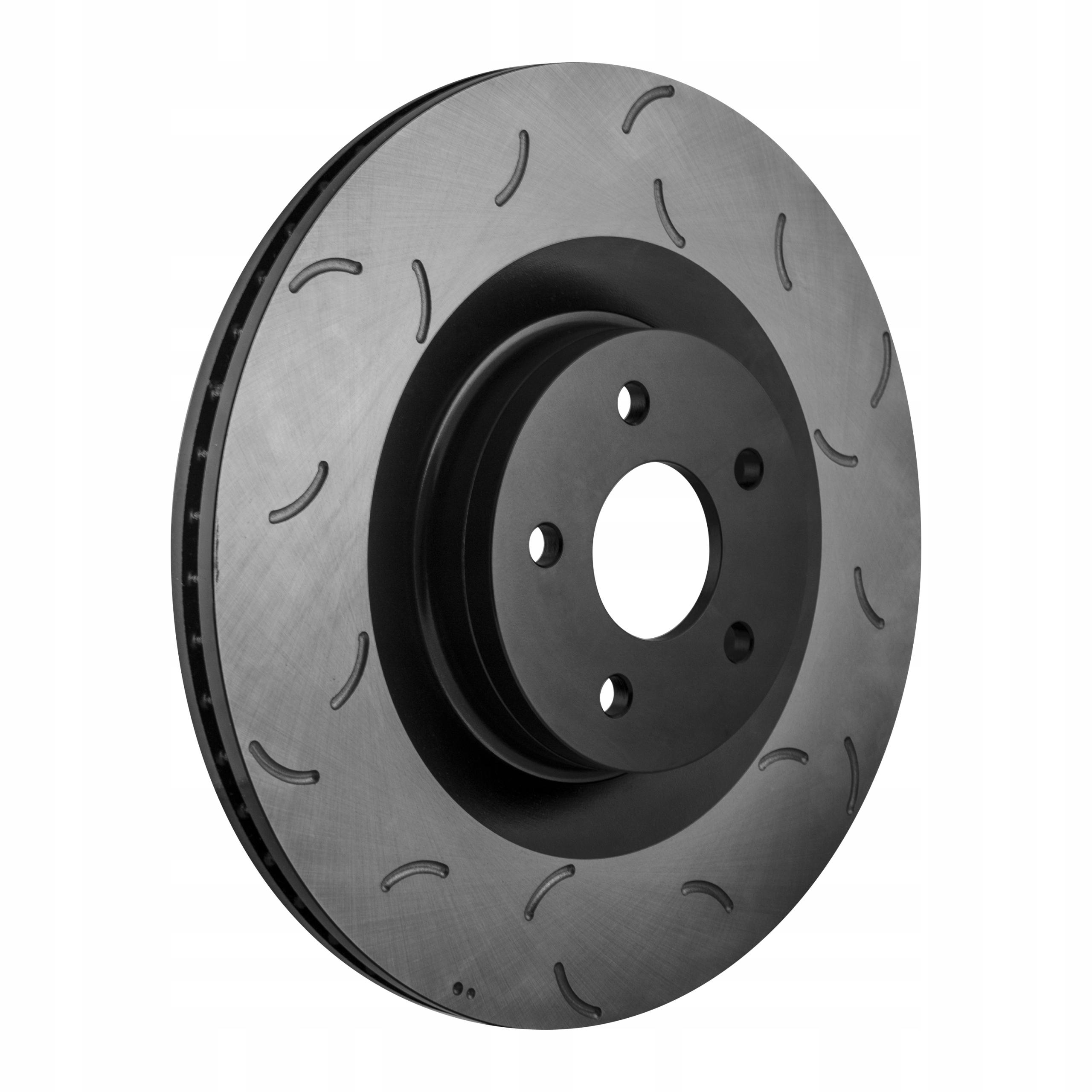 диски dark ultra сзади lexus ls460 ls600h 07- 335mm