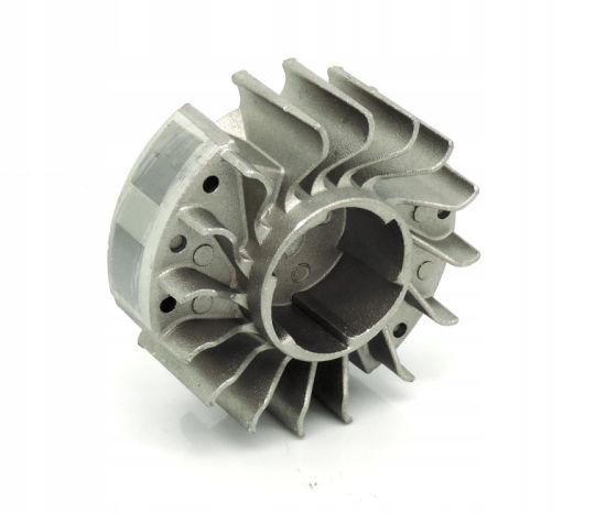 STIHL MS210 MS230 MS250 magnetický zotrvačník