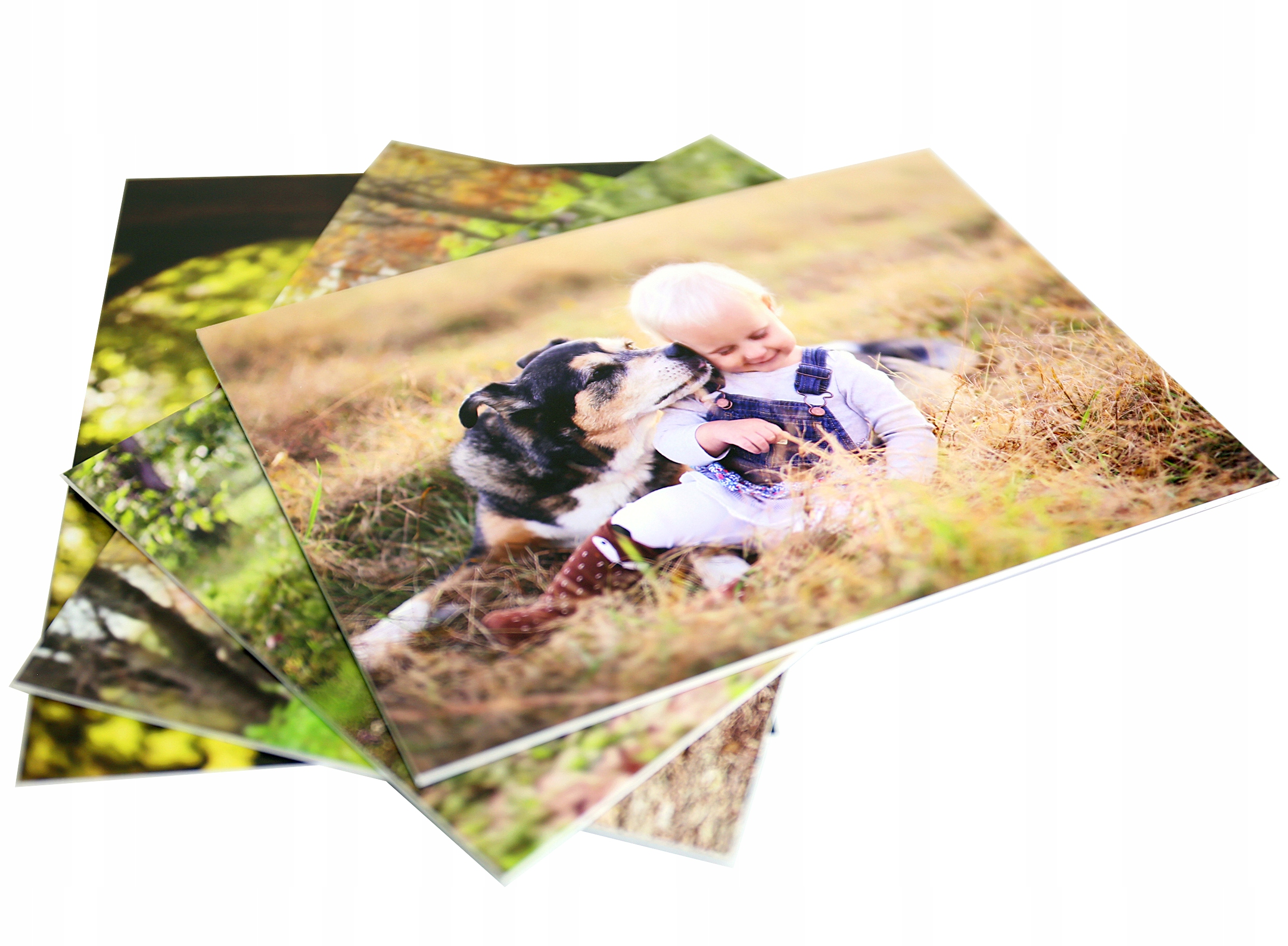 Item Call 200 photos 10x15 challenge prints