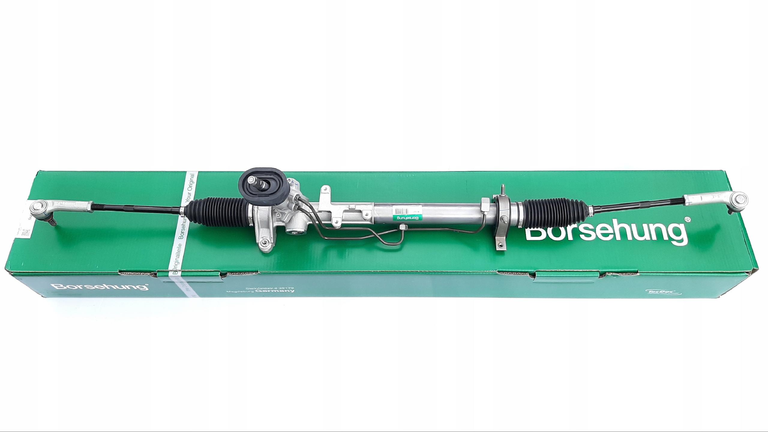 механическая коробка механизм купить vw гольф audi