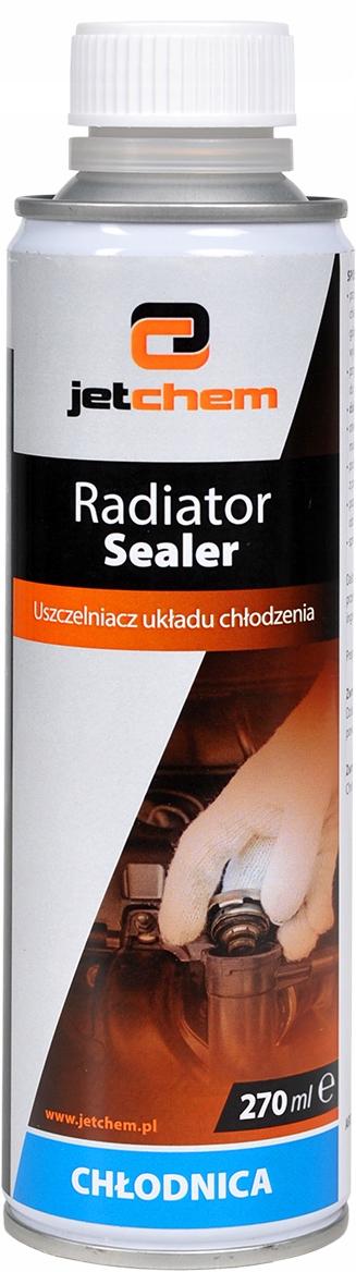 радиатор sealer герметик к радиаторов к 1 6 мм