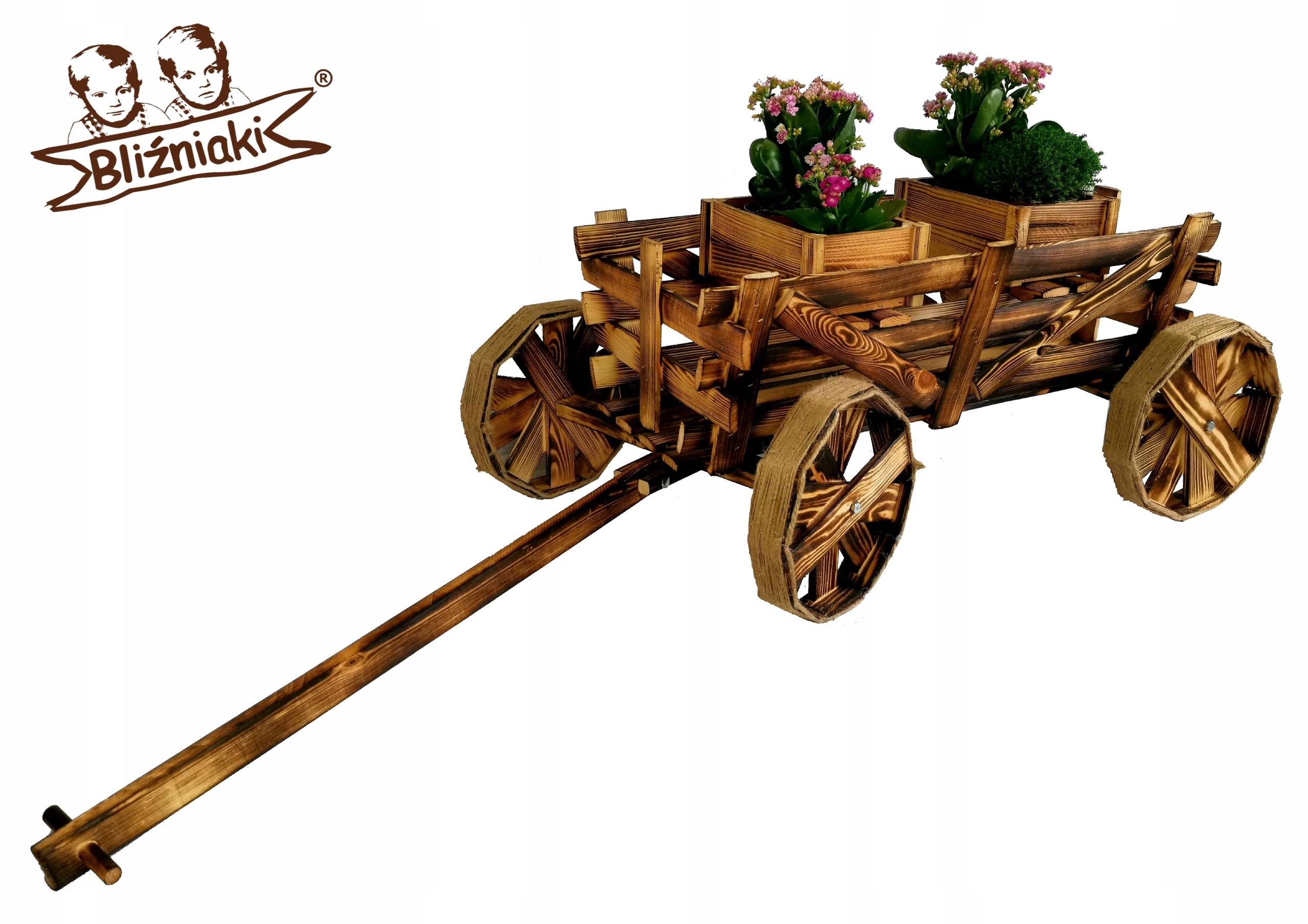 STROJ DRABINIASTY drevená Posteľ +Sadenie 167cm
