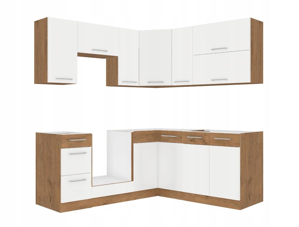 Купить OVIDO кухонная мебель * глянец * CICHY DOMYK на Otpravka - цены и фото - доставка из Польши и стран Европы в Украину.