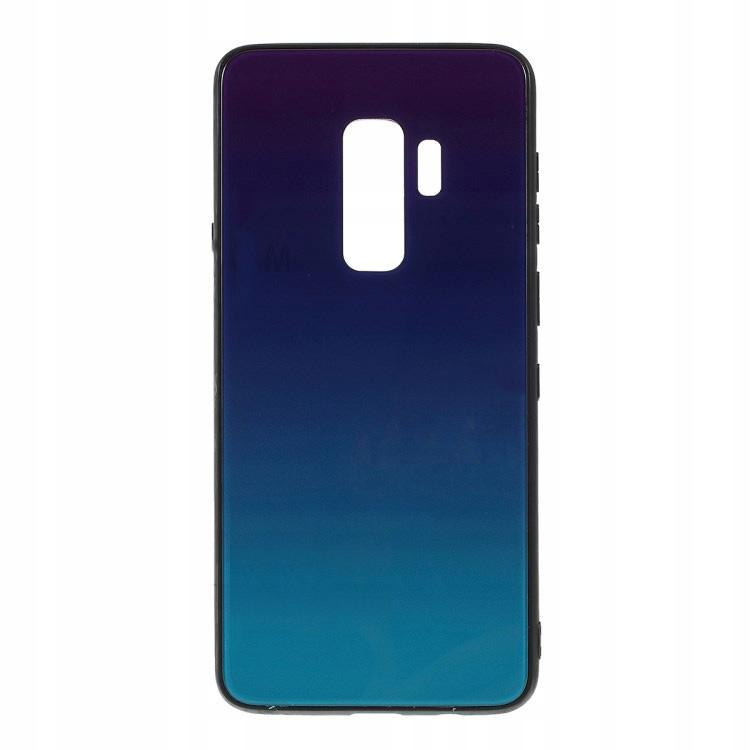 Etui | Pokrowiec | Case Na Samsung Galaxy S9