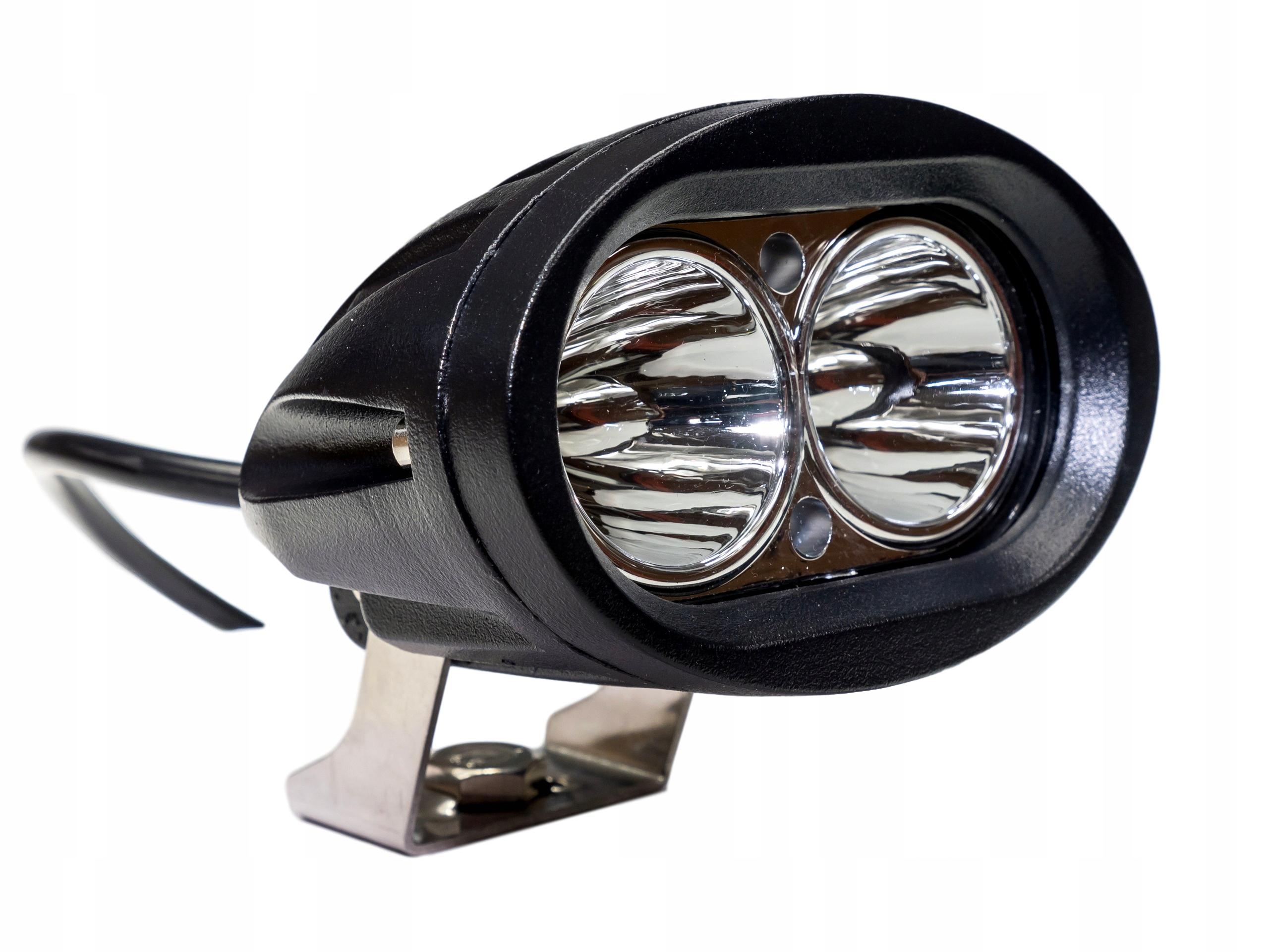 Halogen LIGHTBAR LED CREE XML 3200 LM 12 - 60 V DC