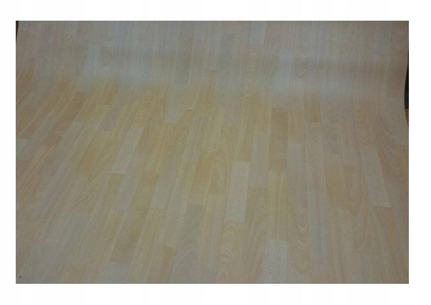 Koberec KOBEREC, PVC 300x400 PANEL PARKETY @61366