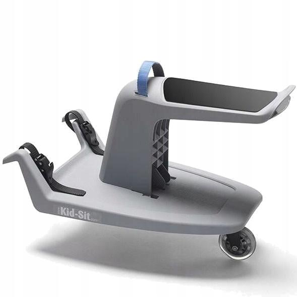 KID-SIT Predĺženie pre vozík