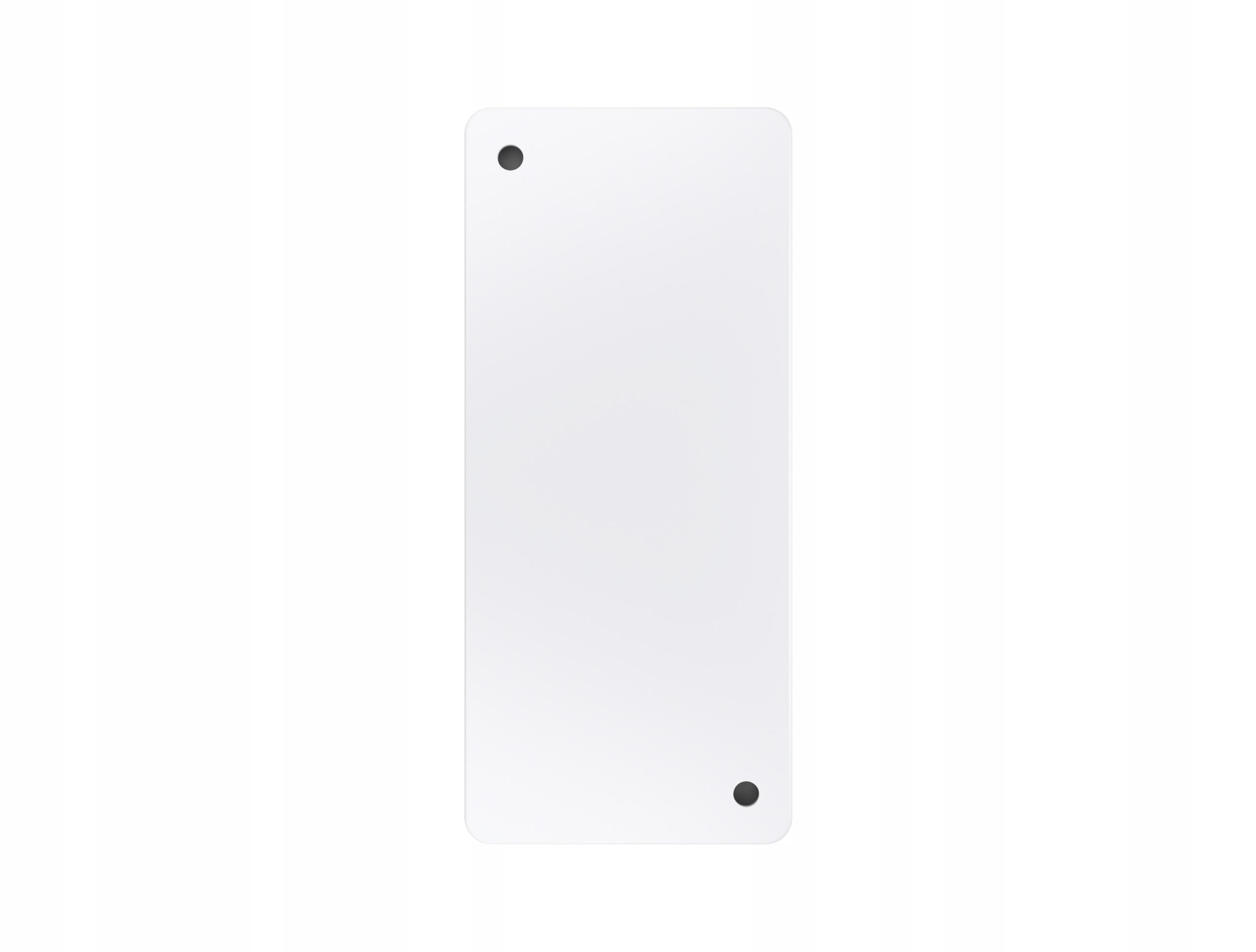 Przekaźnik Włącznik WiFi GOSUND TUYA IOS ANDROID EAN 6972391280177
