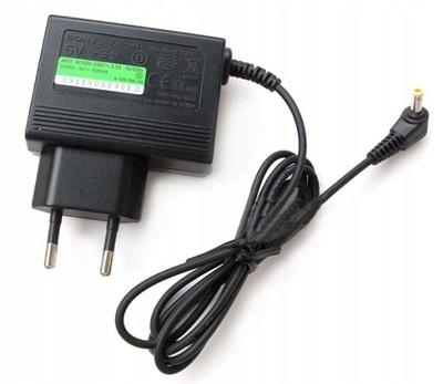 Item SONY CHARGER 5 V-SONY-PSP--ORIGINAL