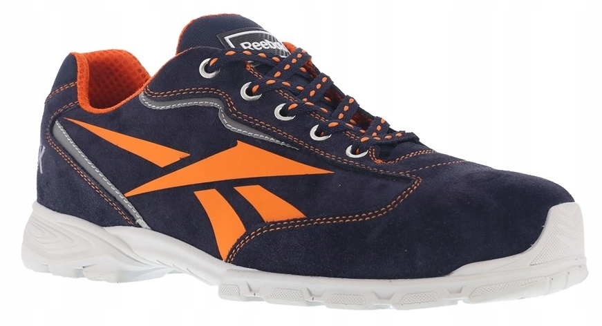SHOES WORK SHOES BHP REEBOK IB1012 S1P r.45