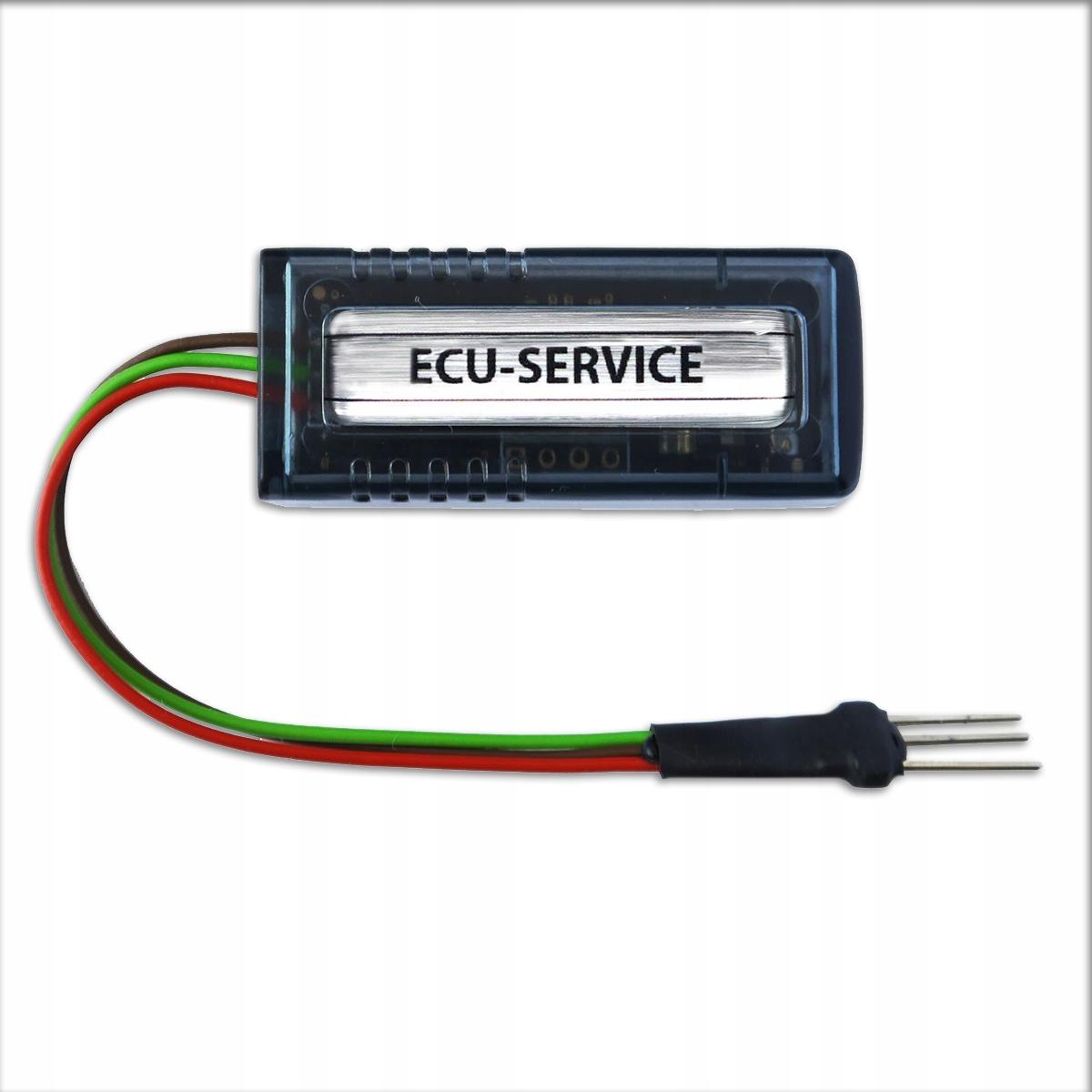 эмулятор коврики bmw x5 e53 e60 e61 e65 контакты