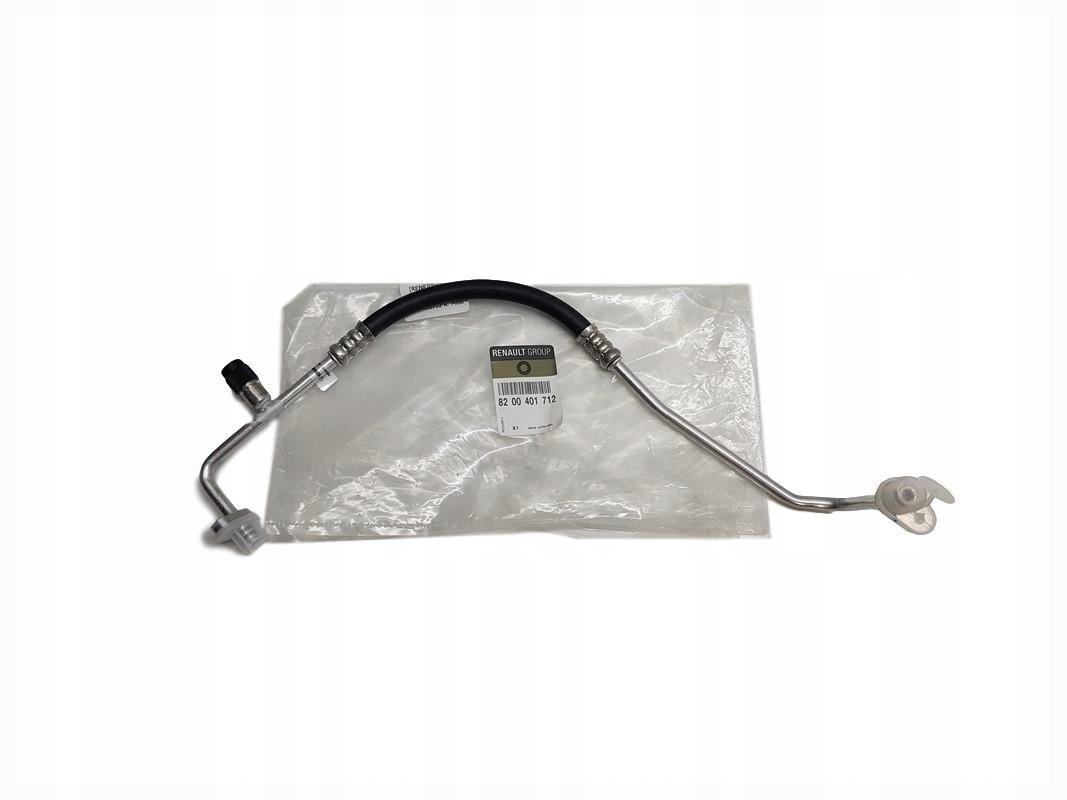 кабель кондиционирования воздуха renault master 25 dci орг