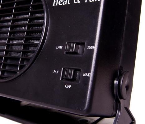 Обогреватель автомобильный farelka нагреватель 300w 12v (фото 2) | Автозапчасти из Польши