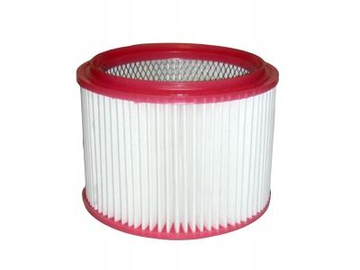 MAKITA 440 448 GISOWATT filter UMÝVATEĽNÝ