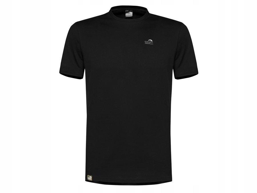 T-shirt JEFF ANDERSON Malú veľkosť.XL