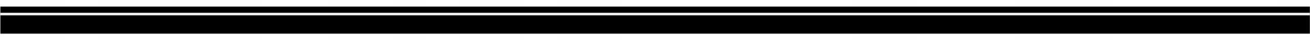 [МОТОР ТЮНИНГ НАКЛЕЙКИ ПЕЧАТЬ большой набор 60 x 44 см]изображение 12