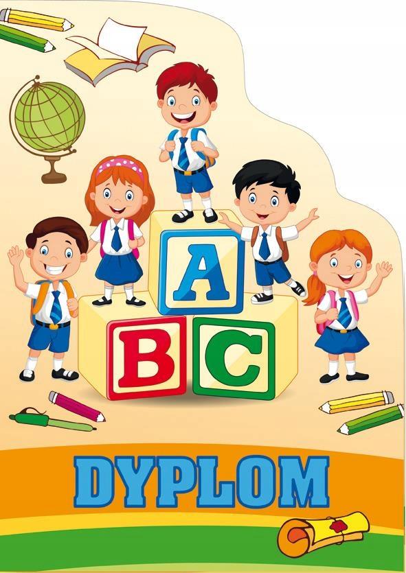 Niepubliczne przedszkole językowe Gąska Balbinka - Niepubliczne przedszkole  językowe Gąska Balbinka