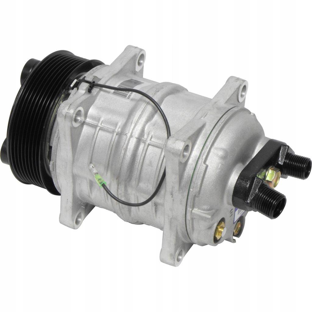 компрессор компрессор кондиционирования воздуха tm 15 hd 8pv