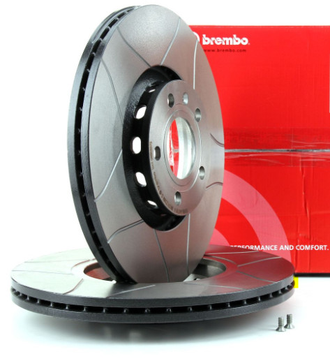 диски brembo макс вперед superb passat b5 312mm компл