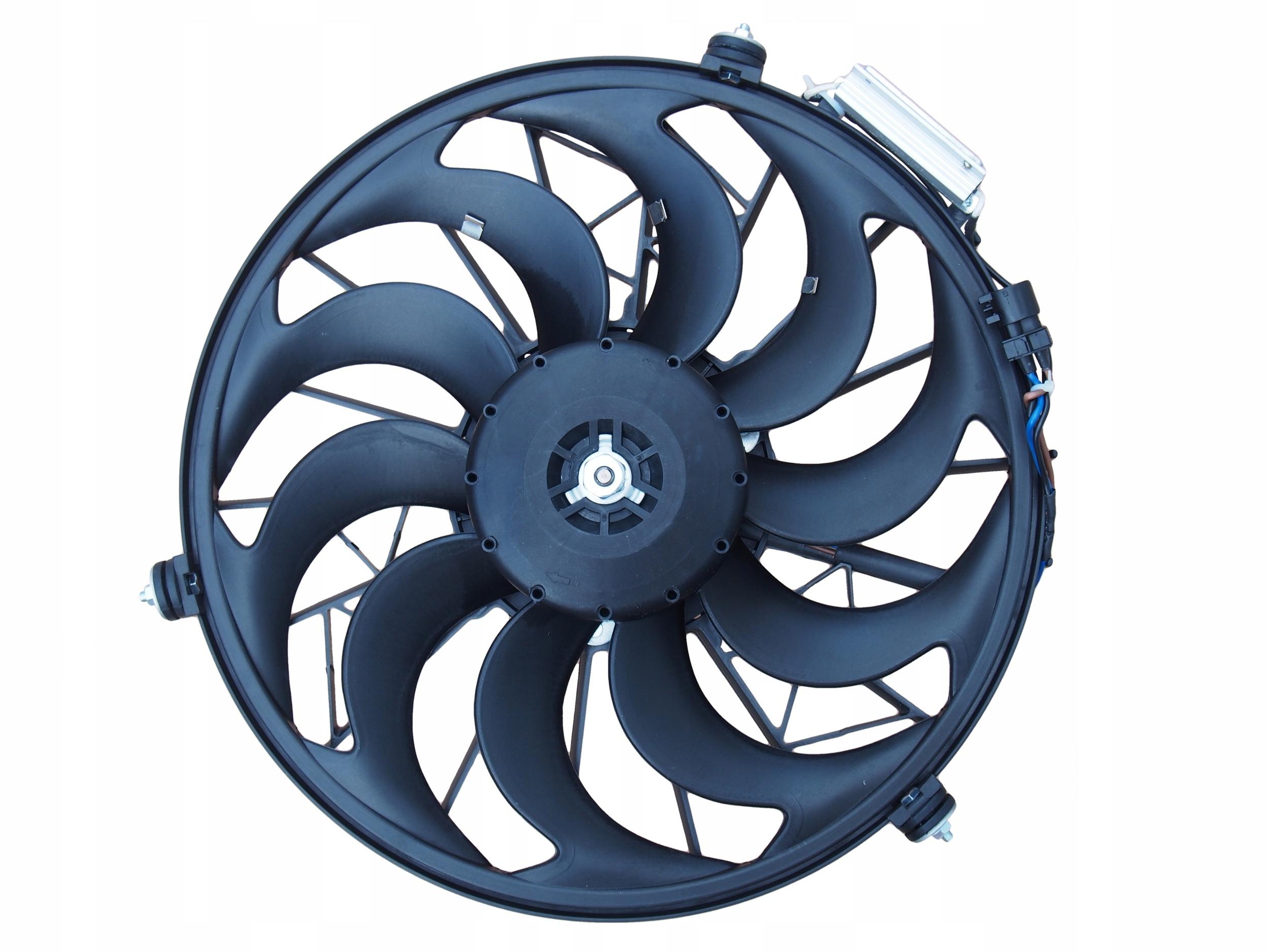 вентилятор кондиционирования воздуха серия 3 5 7 e36 e34 e32