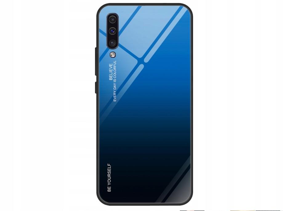 Etui | Pokrowiec | Case Na Samsung Galaxy A70
