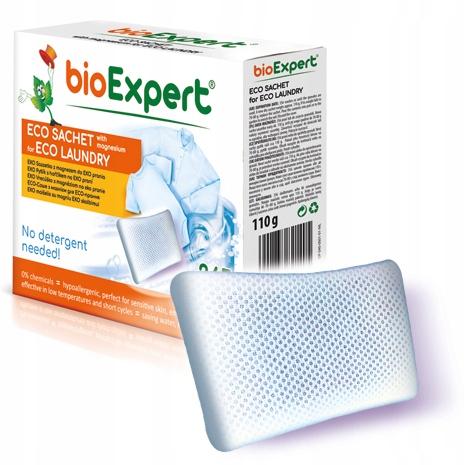 UMÝVANIE BEZ CHEMIKÁLIÍ | stop alergie | ECO SASHA