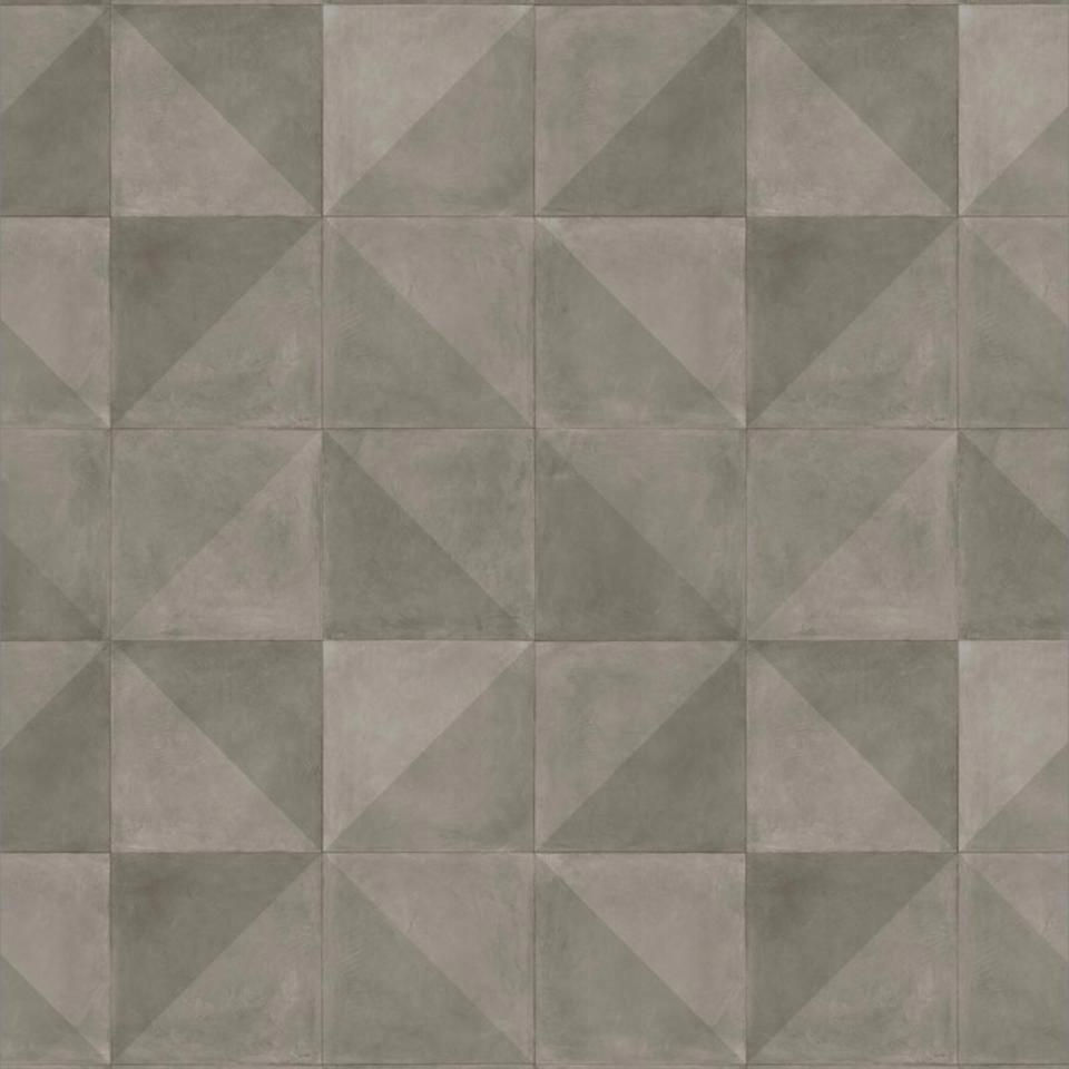 Koberec PVC Tarkett koberec Dlaždice Uhlopriečka 300x550 cm