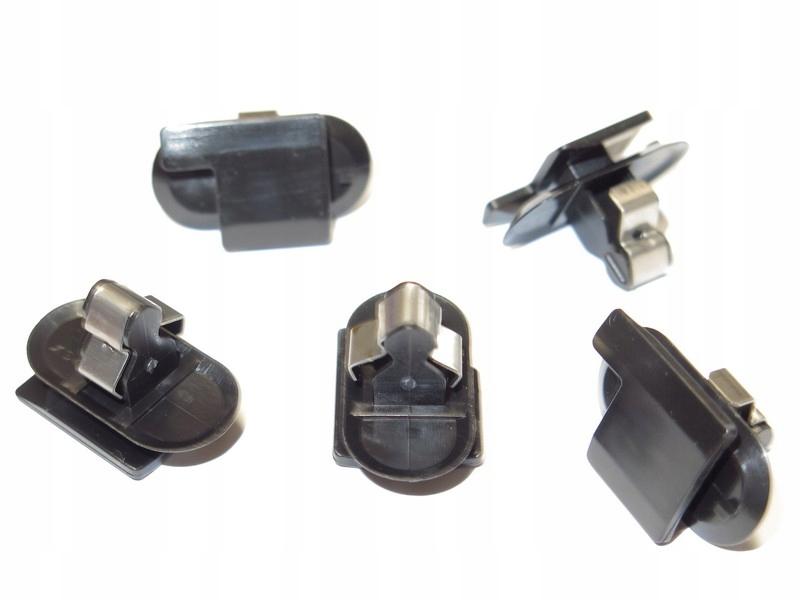 запонки штифты планки порогового стойки opel insignia