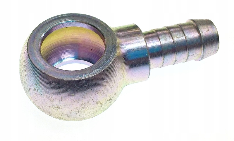 EYELET, BANJO EYELET 16 мм / 9-10,5 мм