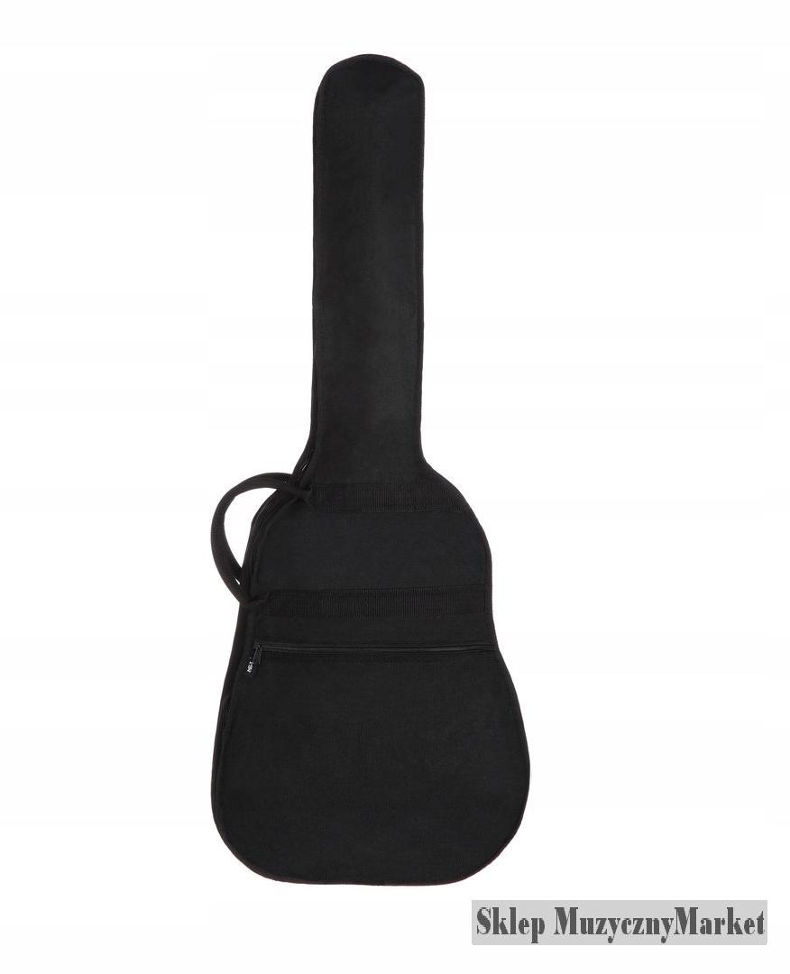 Klasická gitara veľkosť 4/4 - 94 cm