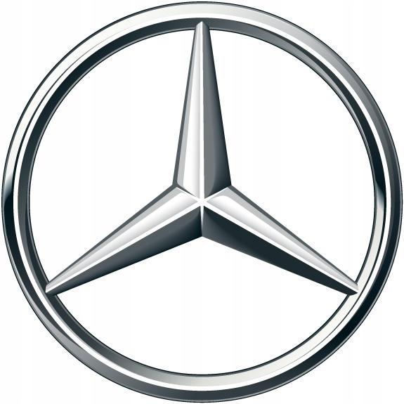 Шатун Mercedes-Benz 6420304120