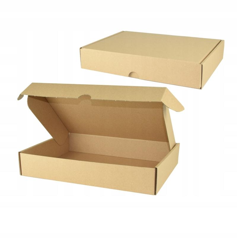 200x150x50 Karton fasonowy pudełko 40szt