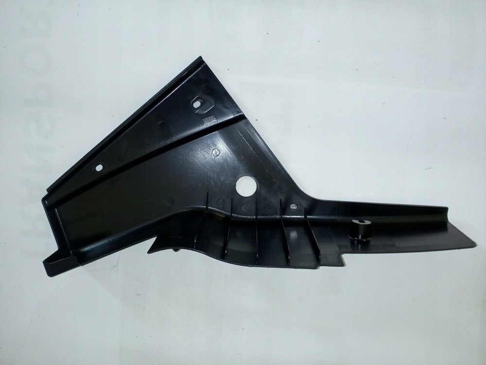 Picture of COVER LEGS OF ROOF (FRONT RIGHT) HC 1.5-3.5 R