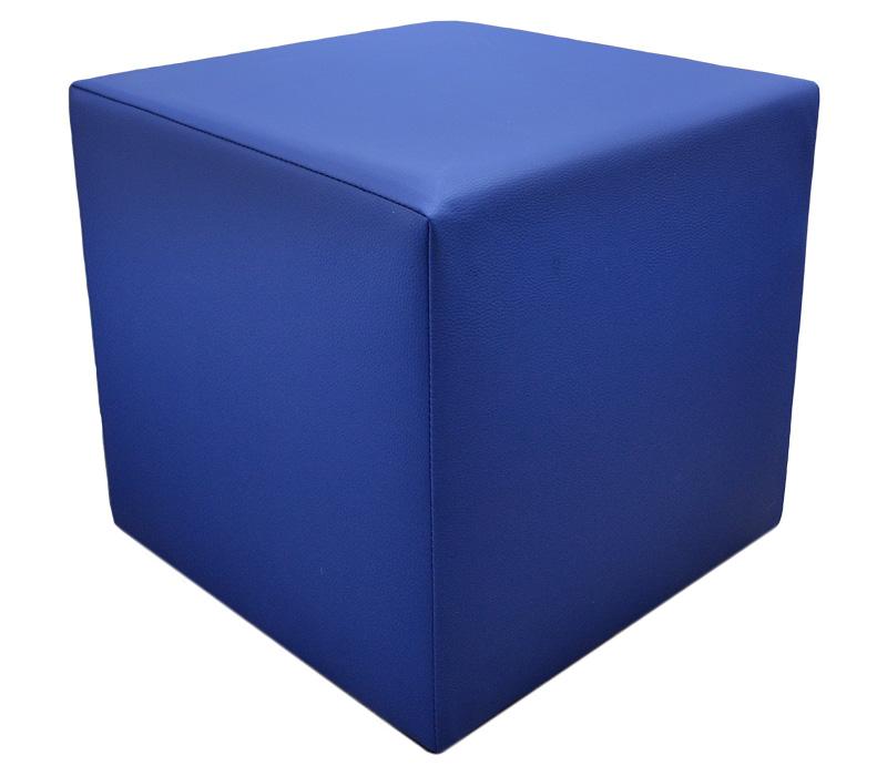картинки синие кубики нравилось убивать
