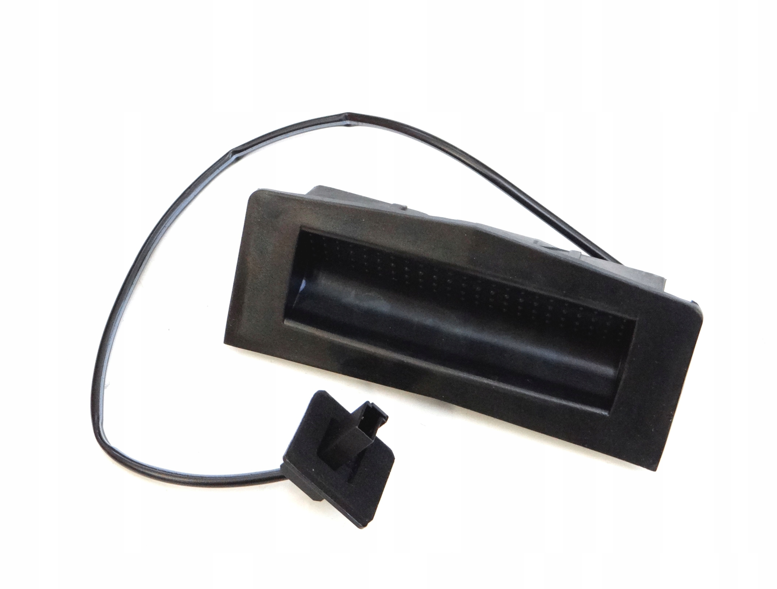 кнопку люка багажник ручка opel astra 3 h hb