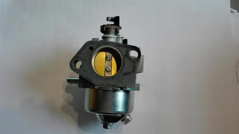 Karburátoru pre Loncin motor LC1P92f