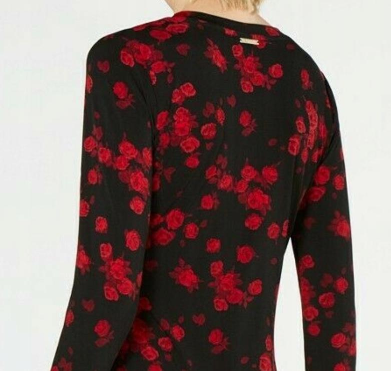 Michael Kors nowa sukienka M/L US PL
