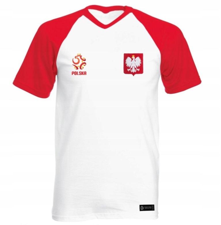Купить Т-12 SHIRT 2XL  РОССИЯ ФУТБОЛКА БОЛЕЛЬЩИКА LIC Футбольной ассоциации на Eurozakup - цены и фото - доставка из Польши и стран Европы в Украину.