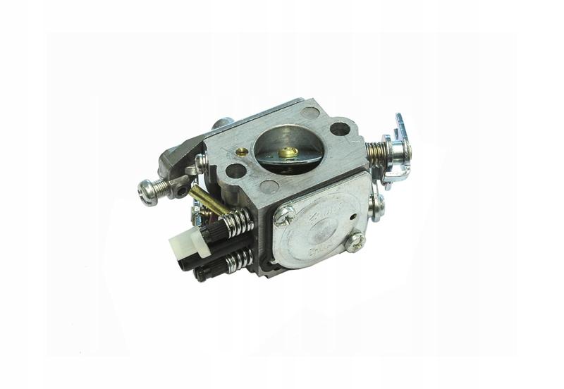 Karburátoru ZAMA C1Q-EL12, Husqvarna 325R/323R/326