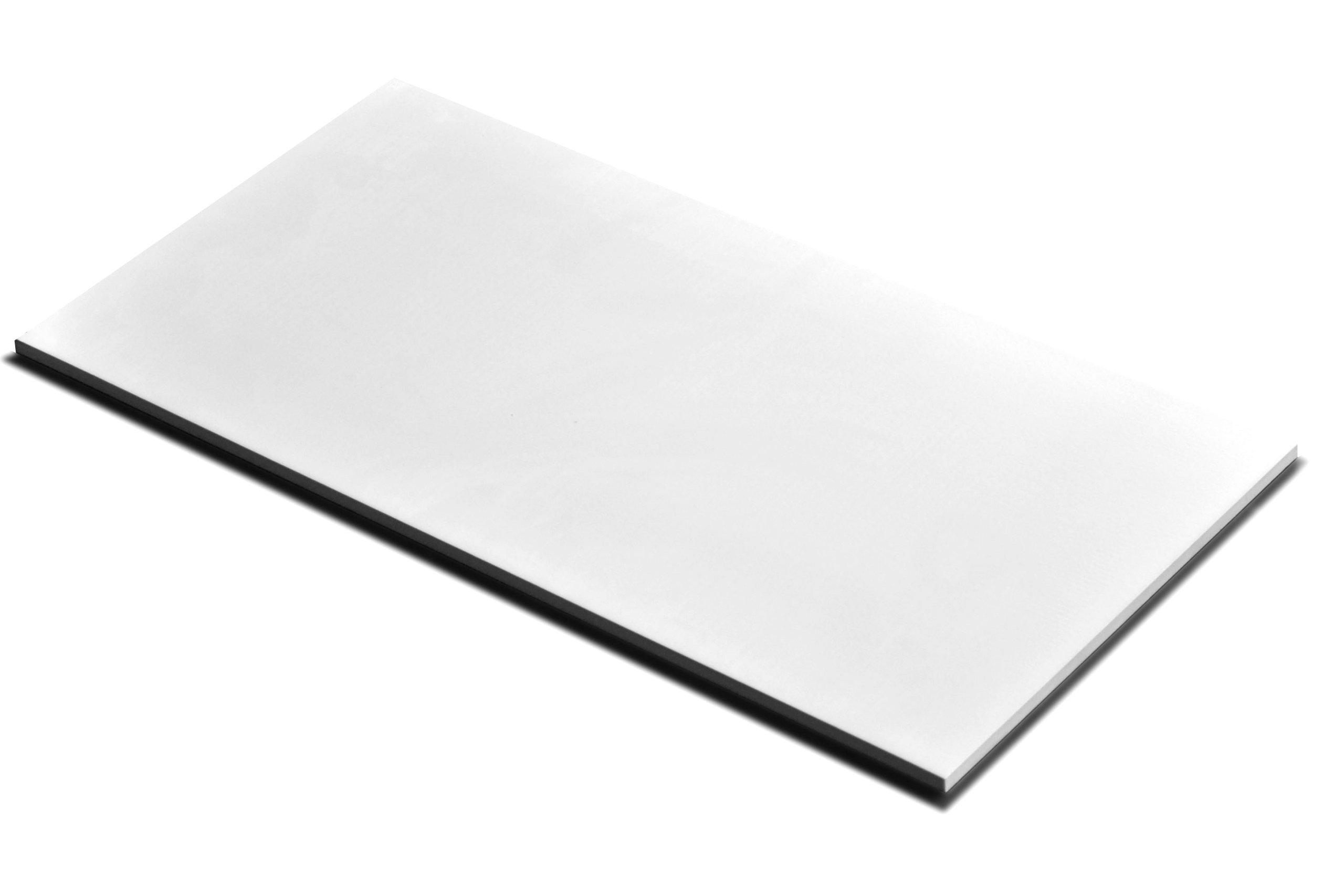 OBKLADY PRE KÚPEĽŇA WHITE MATT 30X60 CERAL