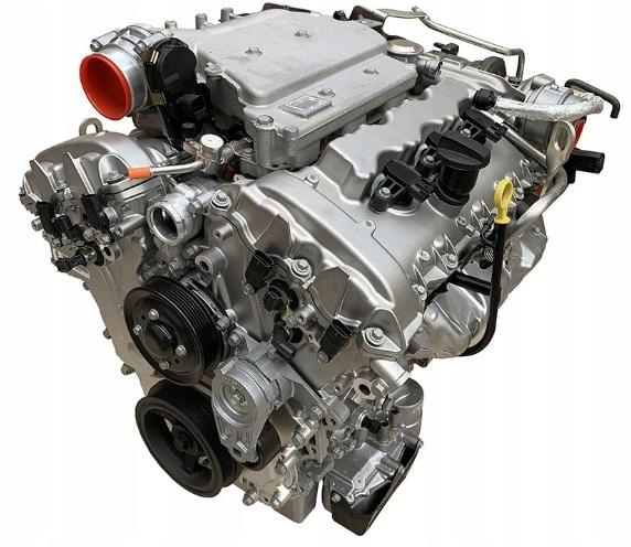 двигатель новый saab opel insignia a28ner a28net 28t