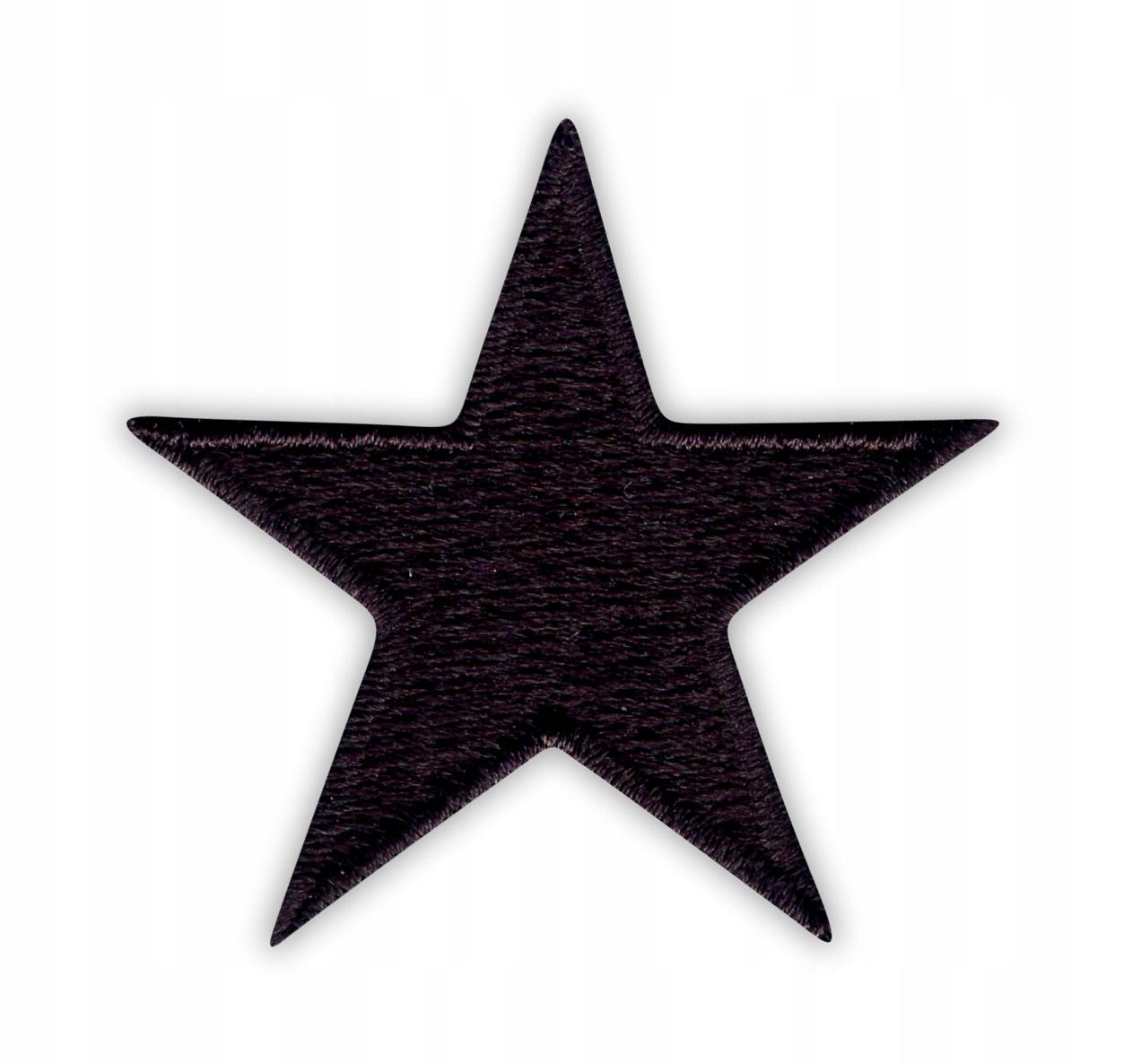 дали черная звезда картинки очереди оценим