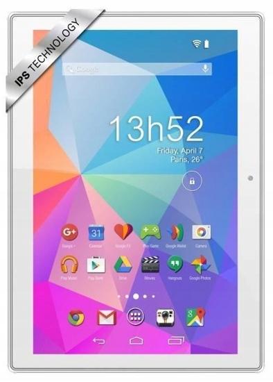 Купить ПЛАНШЕТ POLAROID 101 Multirom-МОСКВА ВЫНОСНОЙ android 4FC64 32 ГБ BT на Eurozakup - цены и фото - доставка из Польши и стран Европы в Украину.