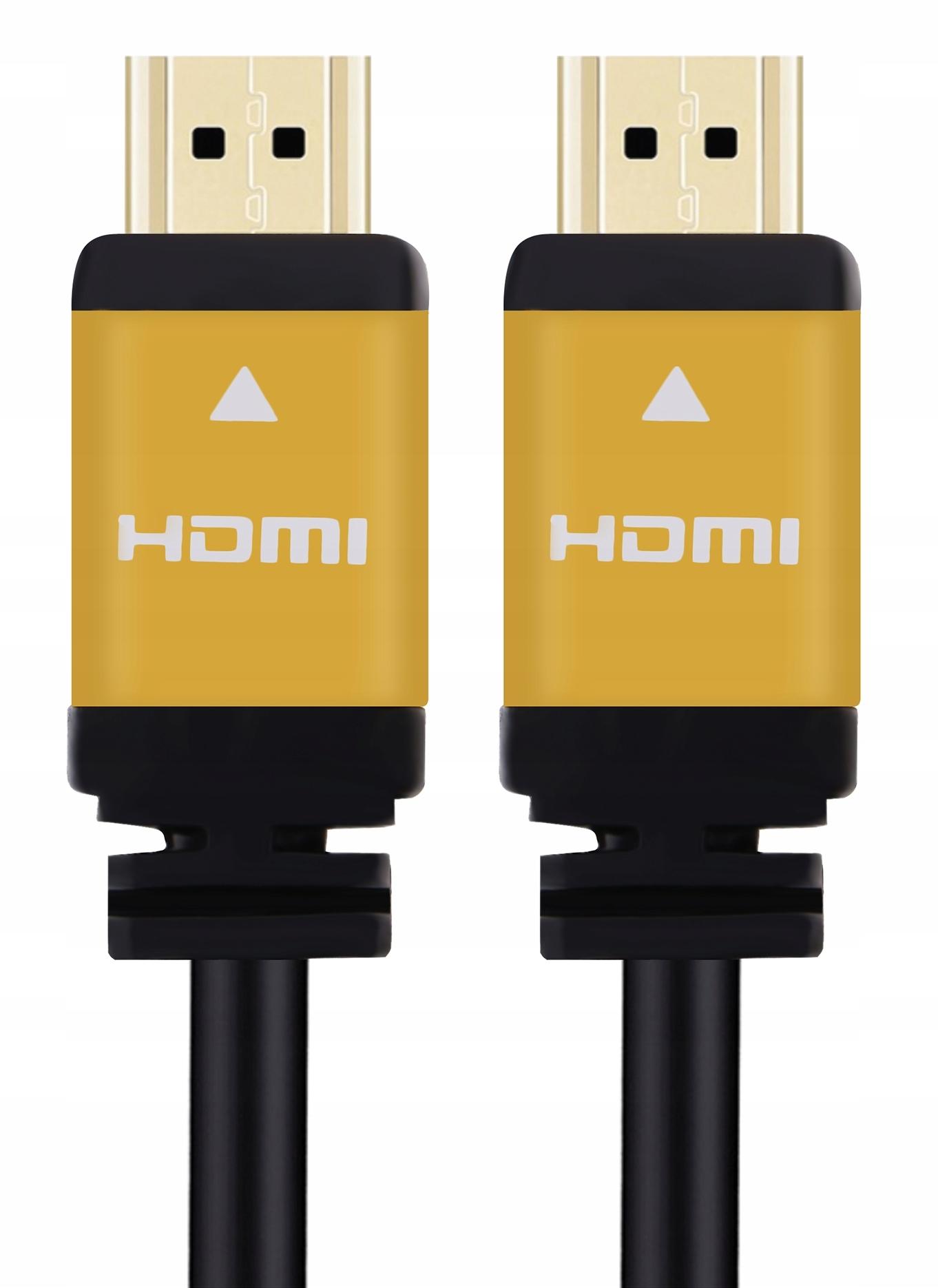 HDMI 2.0 10M UHD 2160P 4K / 60Hz 3D 48-битный кабель