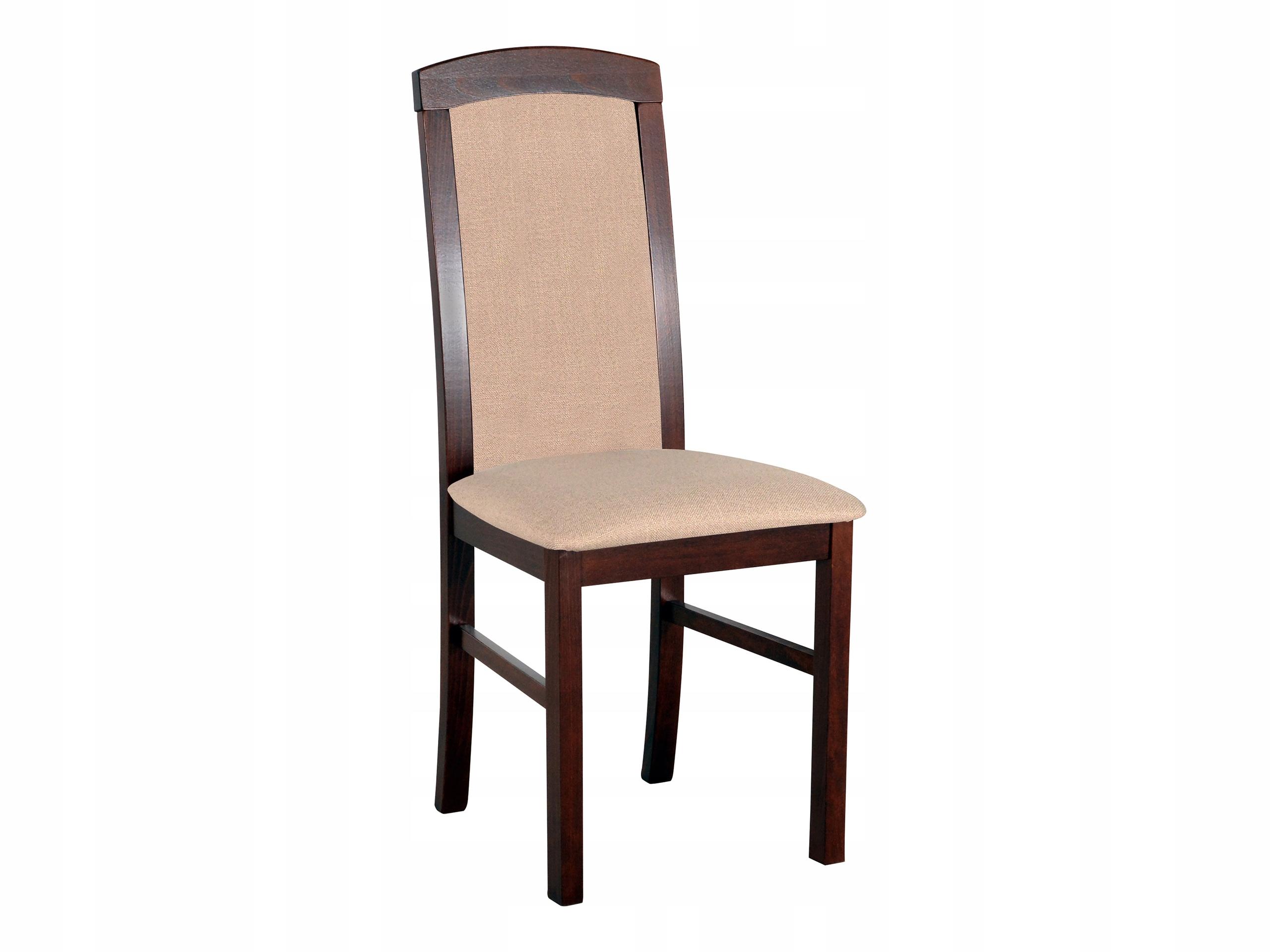 KRZESŁO do salonu NILO V eleganckie Krzesła