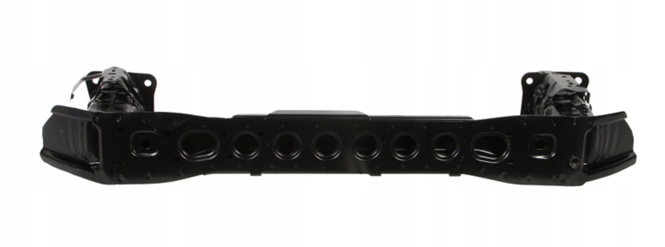 ford focus mk3 lift 14- усиление балка бампера