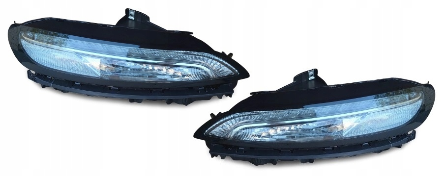 лампа джип cherokee kl 2014 15 16 17 eu